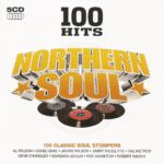100 Hits Northern Soul (2009)