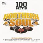 100 Hits Northern Soul (2009)
