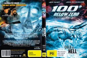 100_Below_Zero_(2013)_R4-[front]-[www.GetDVDCovers.com]