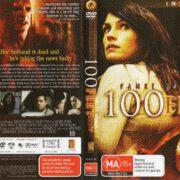 100 Feet (2008) R4
