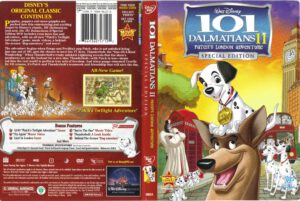 101_Dalmatians_II__Patch_'s_London_Adventure_(2003)_WS_R1-[front]-[www.GetDVDCovers.com]