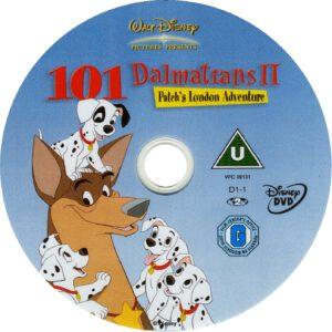 101_Dalmatians_II__Patch_'s_London_Adventure_(2003)_WS_R2-[cd]-[www.GetDVDCovers.com]
