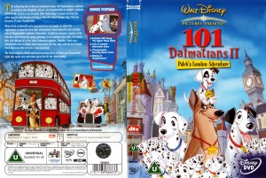 101_Dalmatians_II__Patch_'s_London_Adventure_(2003)_WS_R2-[front]-[www.GetDVDCovers.com]