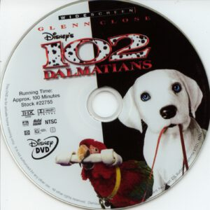 102_Dalmatians_WS_R1_(2000)-[cd]-[www.GetDVDCovers.com]