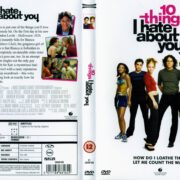 10 Things I Hate About You (1999) WS R2