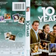 10 Years (2011) WS R1