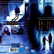 11-11-11 Das Tor zur Hölle (2012) R2 GERMAN