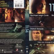 11:14 (2003) R1