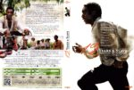 12 Years a Slave (2013) R2 GERMAN