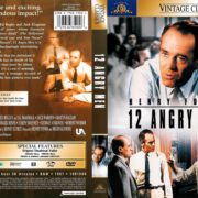 12 Angry Men (1957) R1