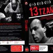 13 Tzameti (2005) WS R4
