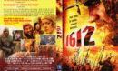 1612 (2007) WS R1