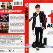 17 Again (2009) R1