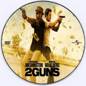 2-Guns-cd-cover