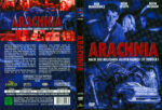 Arachnia (2003) R2 German