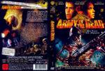 Army of the Dead: Der Fluch der Anasazi (2008) R2 German