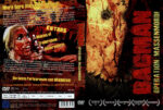 Bagman: Operation Massenmord (2004) R2 German
