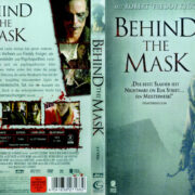 Behind the Mask: The Rise of Leslie Vernon (2006) R2 German