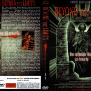 Beyond the Limits (2003) R2 German