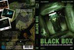 Black Box: Was, wenn ein Mörder in der schlummert (2005) R2 German