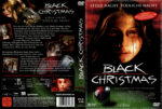 Black Christmas (2006) R2 German