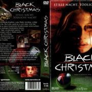 Black Christmas (2006) R2 German