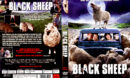 Black Sheep (2006) R2 German