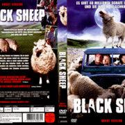 Black Sheep (2006) R2 German