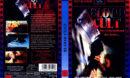 Blood Cult (1985) R2 German