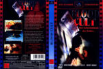 Blood Cult (1985) R2 German