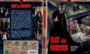 Blut für Dracula (1966) R2 German