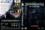 Boogeyman: Der schwarze Mann (2005) R2 German
