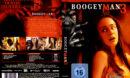 Boogeyman 3 (2008) R2 German