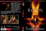 Born: Der Sohn des Teufels (2007) R2 German