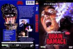Elmer: Brain Damage (1988) R2 German
