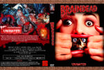 Braindead (1992) R2 German
