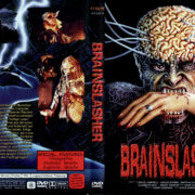 Brainslasher (1992) R2 German