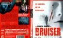 Bruiser (2000) R2 German