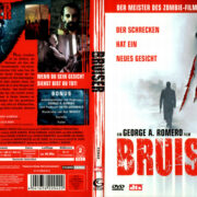 Bruiser (2000) R2 German