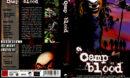 Camp Blood (2000) R2 German