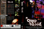 Camp Blood (2000) R2 German