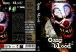 Camp Blood 2 (2002) R2 German