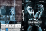 Captivity (2007) R2 German