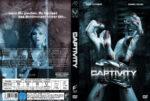 Captivity (2007) R2 German