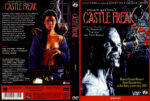 Castle Freak (1995) R2 German