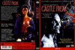 Castle Freak (1995) R2 German