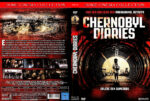 Chernobyl Diaries (2012) R2 German