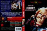 Chucky: Die Mörderpuppe (1988) R2 German