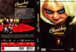Chucky und seine Braut (1998) R2 German