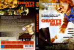 Chuckys Baby (2004) R2 German